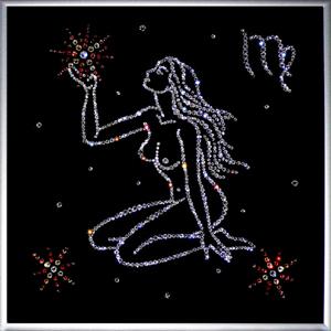 гороскоп красоты по знаком зодиака